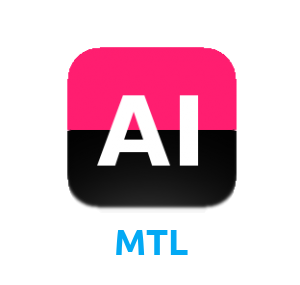 AI MTL